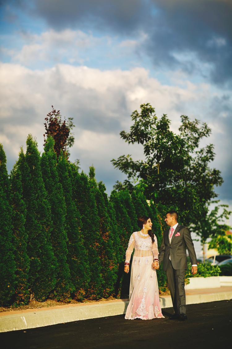 Tarn & Mike's Wedding-1329