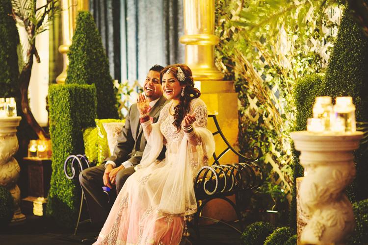 Tarn & Mike's Wedding-1409