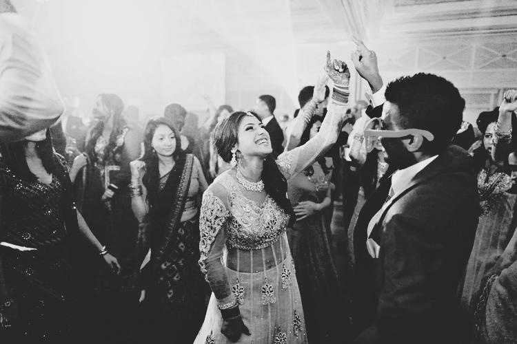 Tarn & Mike's Wedding-2044