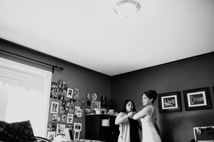 Tarn & Mike's Wedding-224