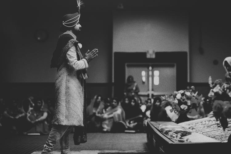 Tarn & Mike's Wedding-579