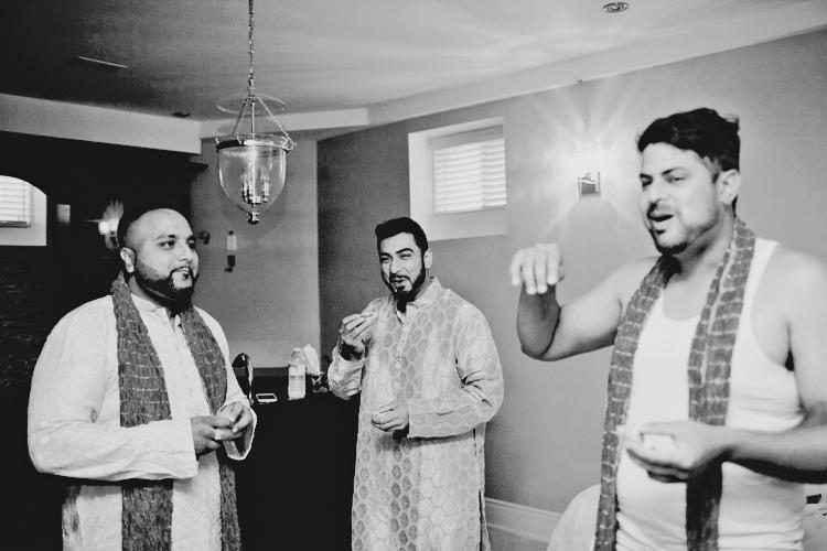 Tarn & Mike's Wedding-7