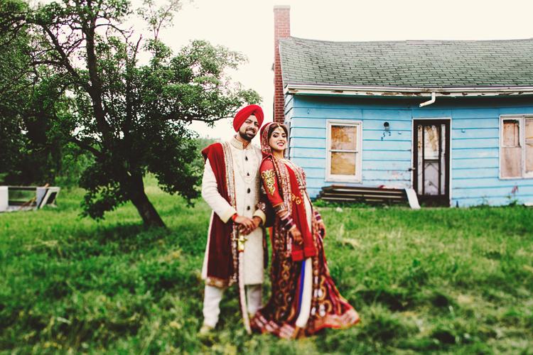 Tarn & Mike's Wedding-974