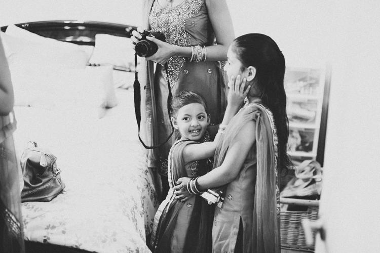 Hardeep & Amar's Wedding-121