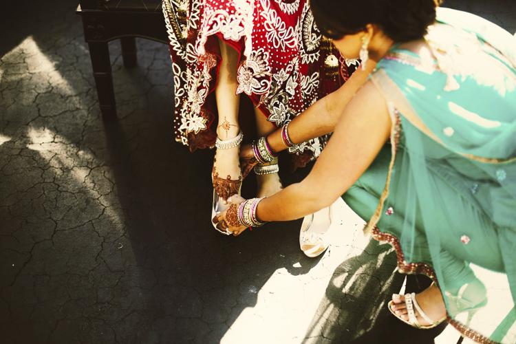 Hardeep & Amar's Wedding-169
