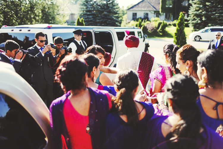 Hardeep & Amar's Wedding-239