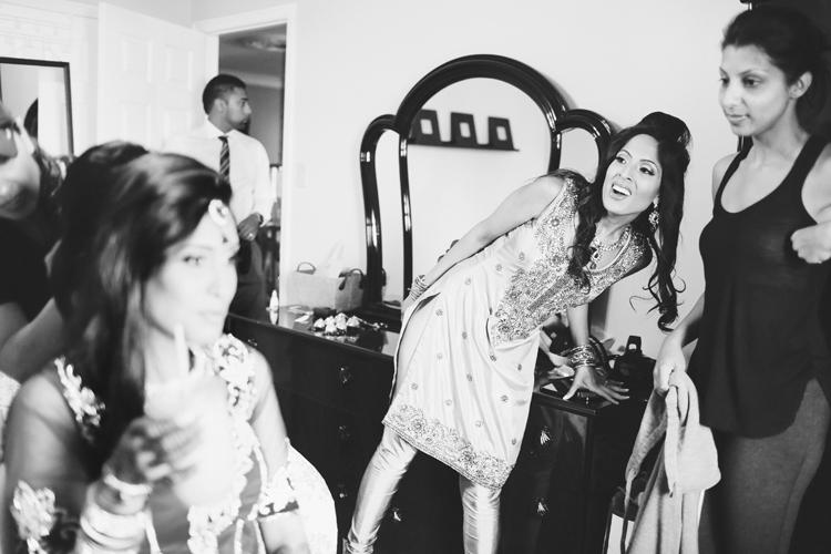 Hardeep & Amar's Wedding-28