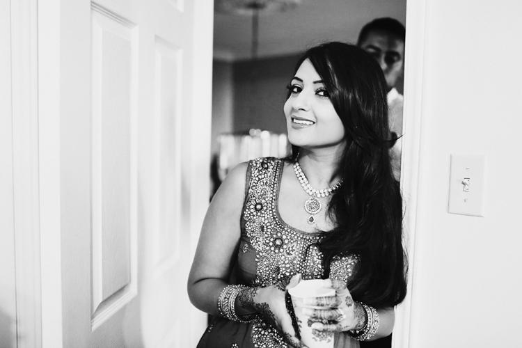 Hardeep & Amar's Wedding-3