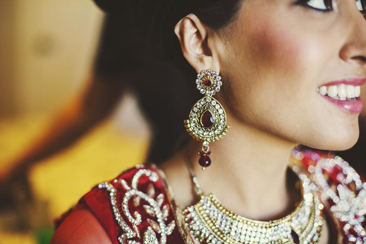 Hardeep & Amar's Wedding-39