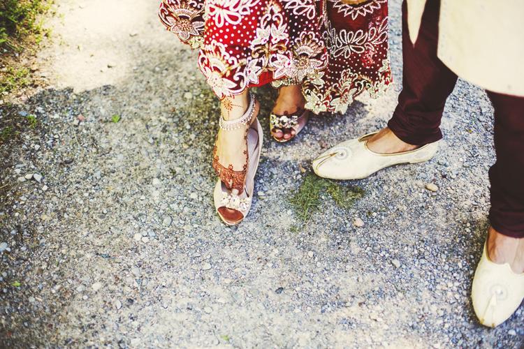 Hardeep & Amar's Wedding-615