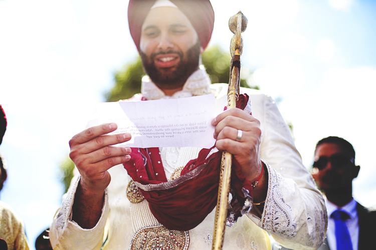 Hardeep & Amar's Wedding-661
