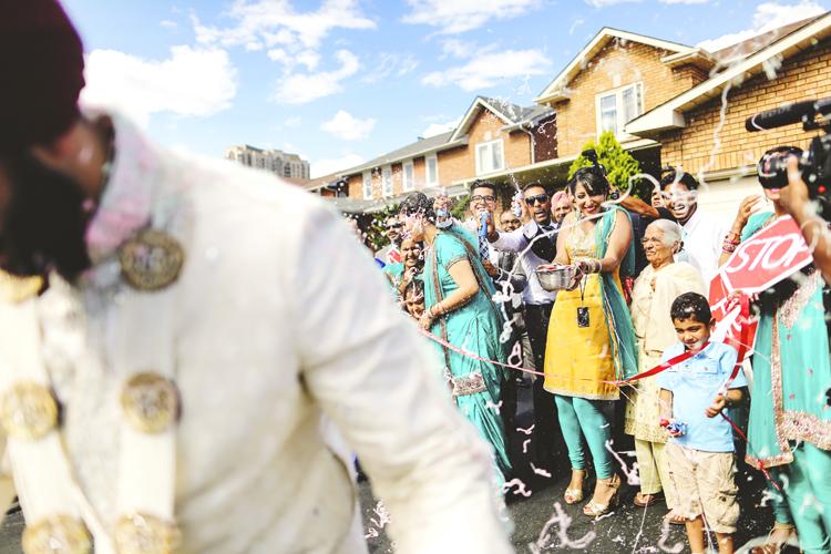 Hardeep & Amar's Wedding-690