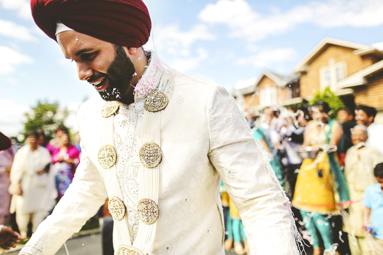 Hardeep & Amar's Wedding-691