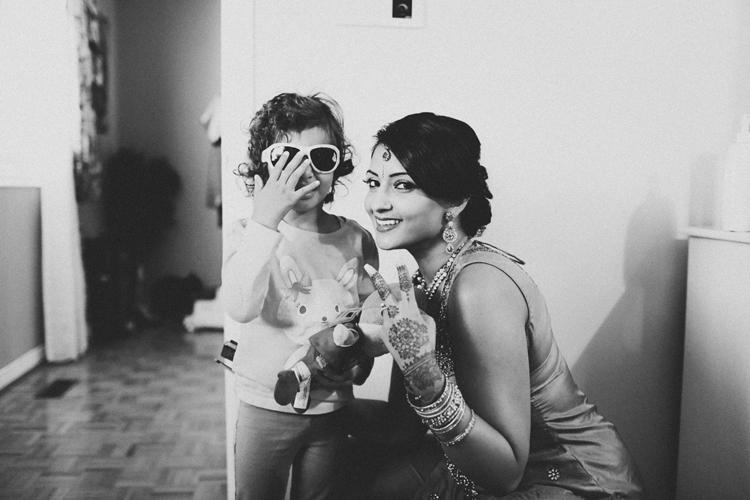 Hardeep & Amar's Wedding-71