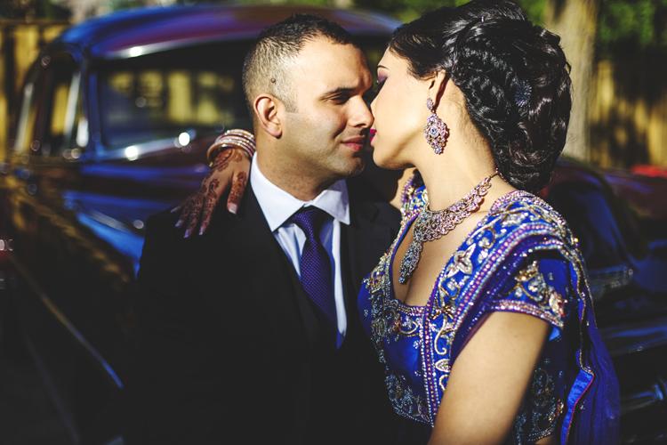 Hardeep & Amar's Wedding-740