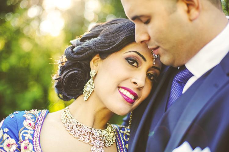 Hardeep & Amar's Wedding-743