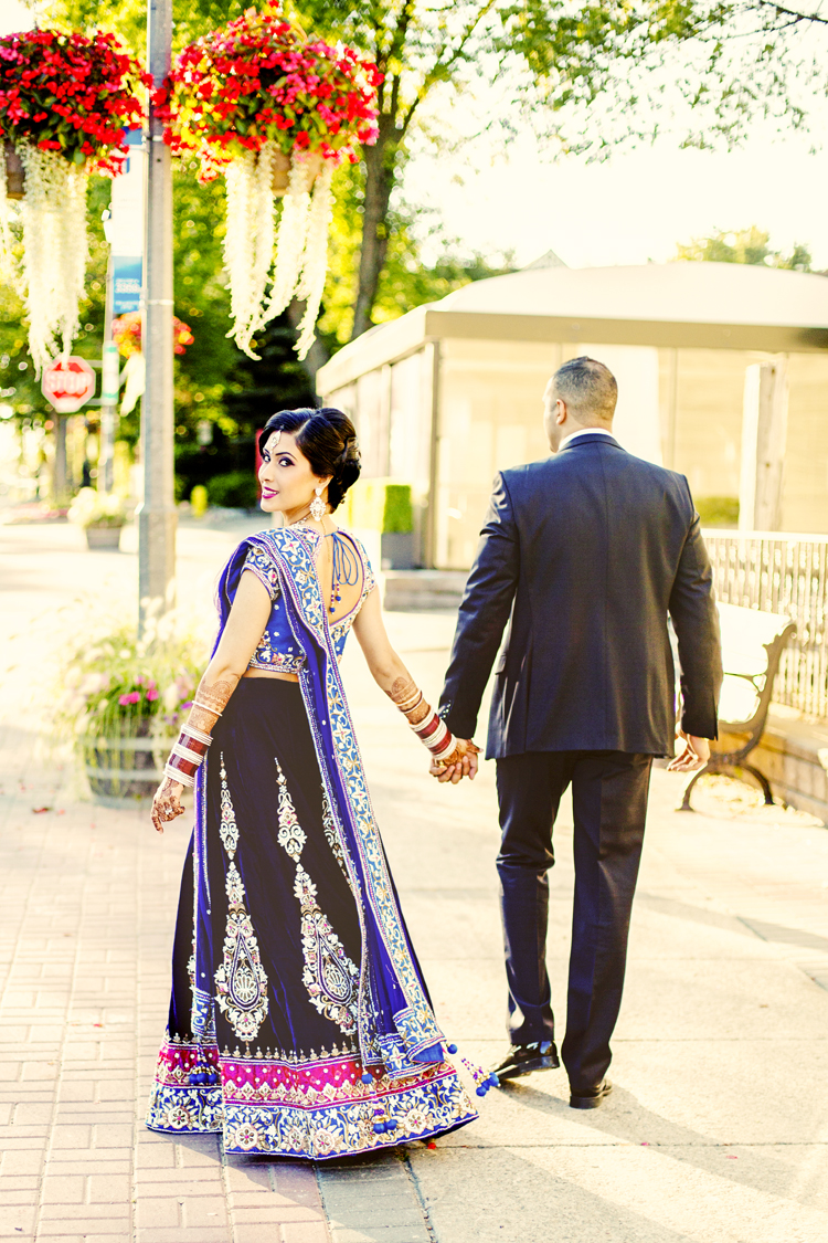Hardeep & Amar's Wedding-760