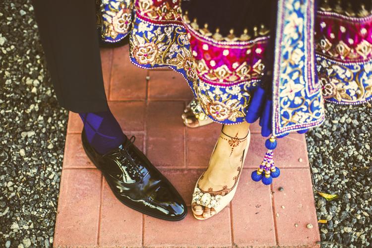 Hardeep & Amar's Wedding-765