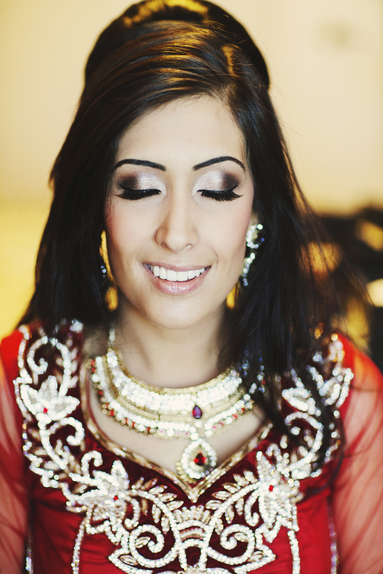Hardeep & Amar's Wedding-8