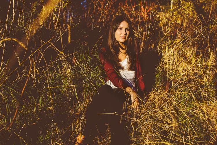 Lauren-Preet-18