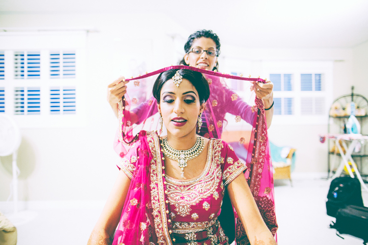 Raman & Satwinder-61