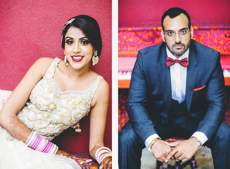 Raman & Satwinder-827