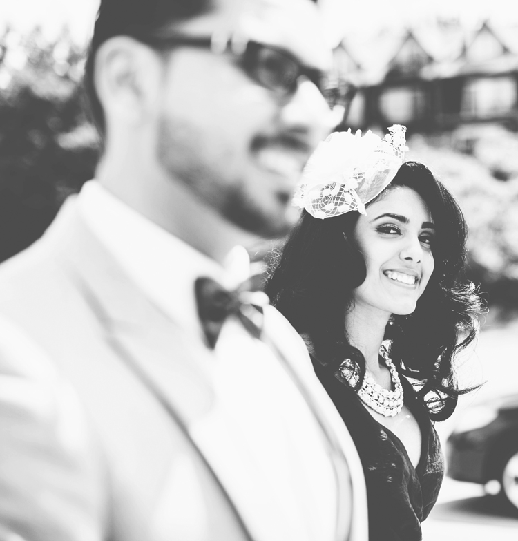 Aman & Gurpreet (49 of 68)