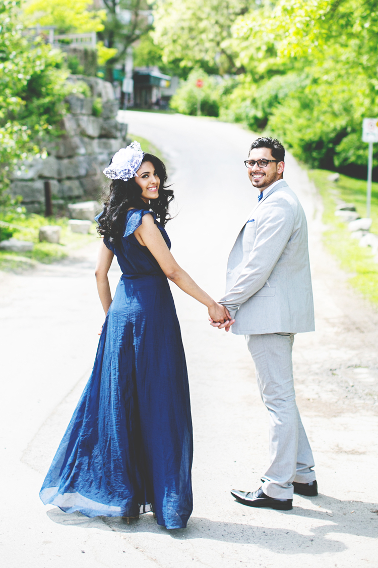 Aman & Gurpreet (50 of 68)