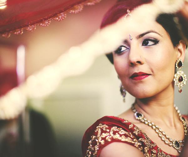 Priyankaa