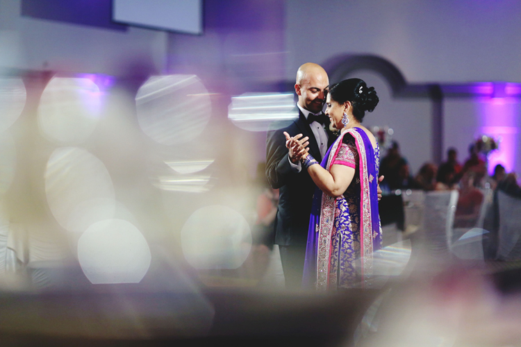Lauren & Preet (649 of 867)