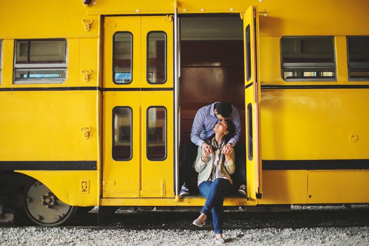 Priyankaa & Adhir-36