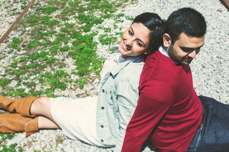 Priyankaa & Adhir-75