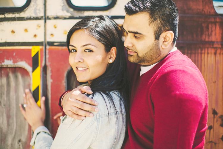 Priyankaa & Adhir-83