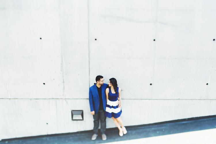 Harkiran & Manjot-81