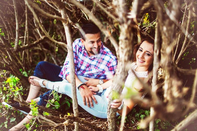 Amrit & Sanj-34