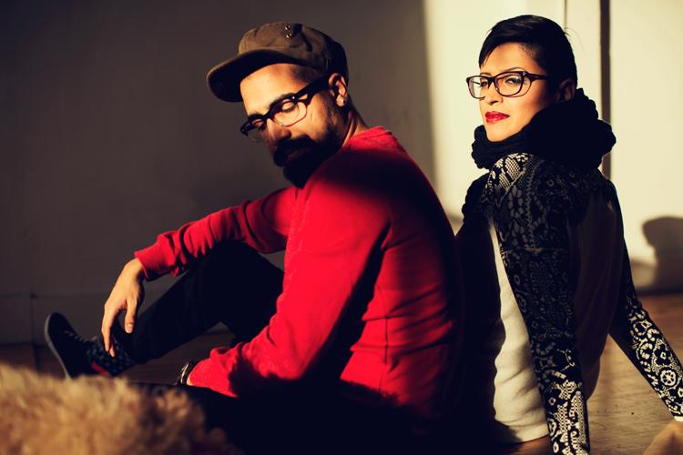 Iman & Aamer-102