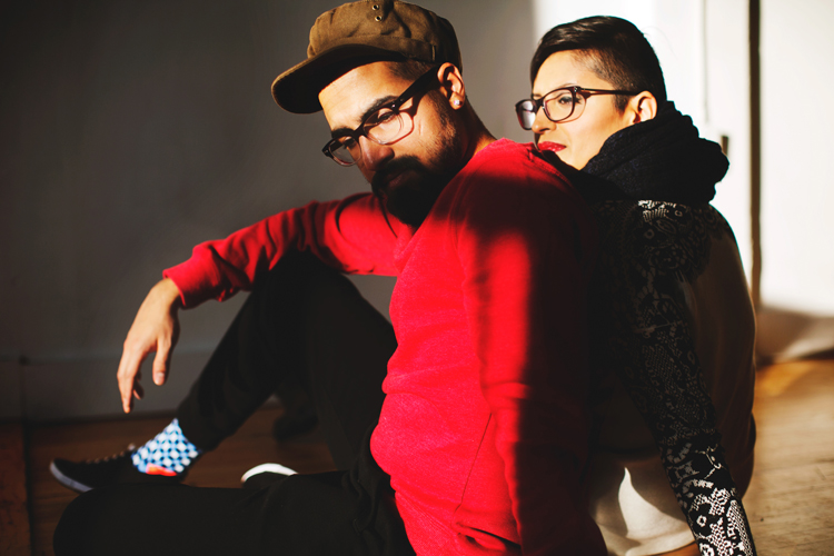 Iman & Aamer-105