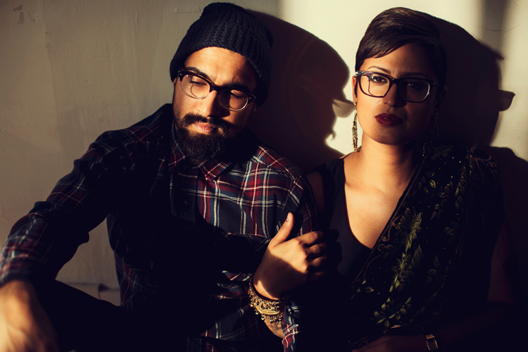 Iman & Aamer-40