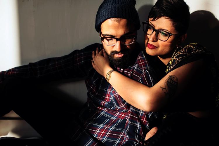 Iman & Aamer-46