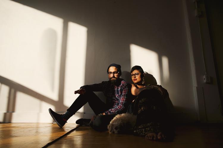 Iman & Aamer-52