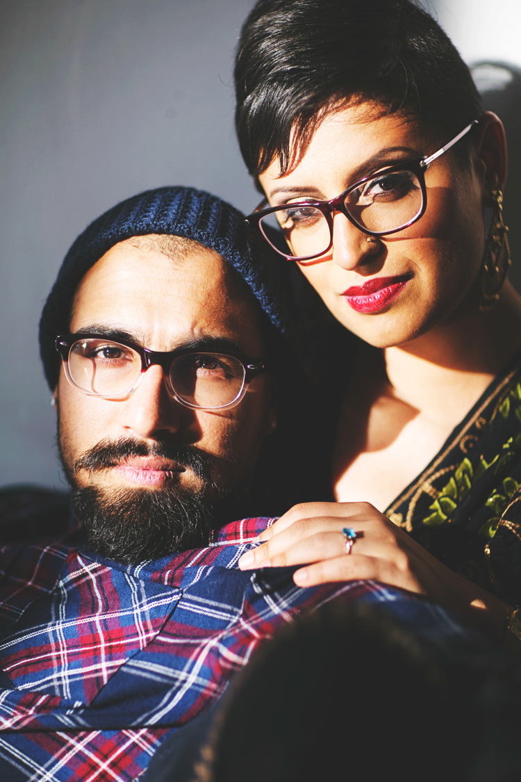 Iman & Aamer-61