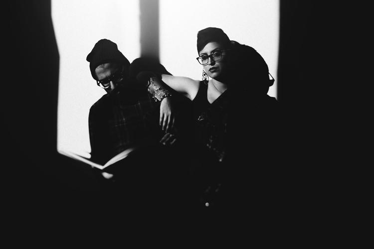 Iman & Aamer-71