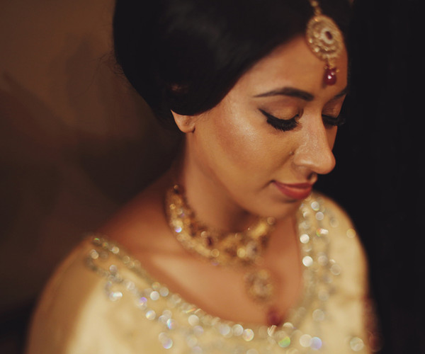 Harsharan & Preet's WEdding preview