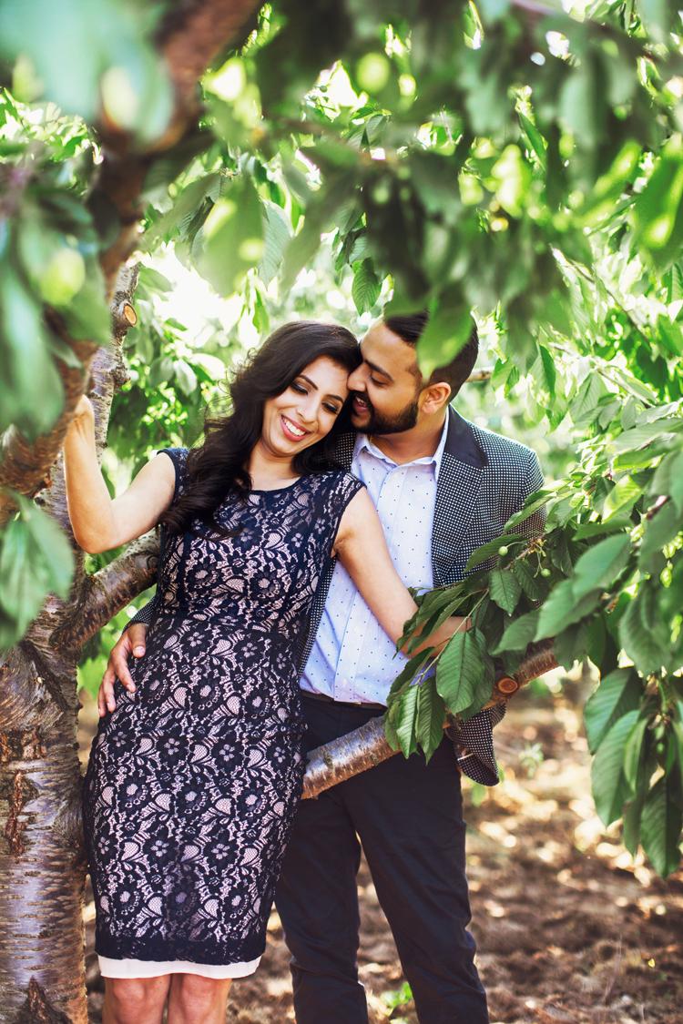 Khyati & Sanjay's Eshoot-60