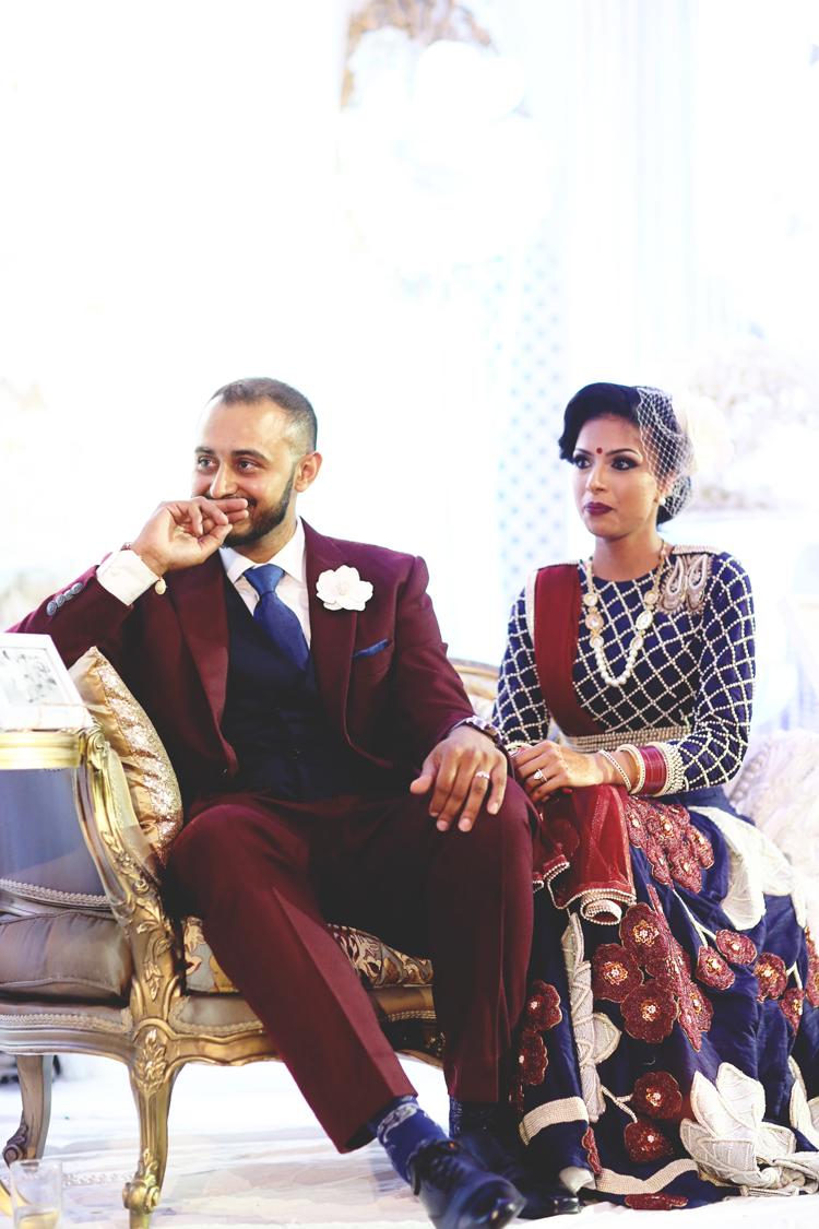 Ranjit & Sukhi-1086