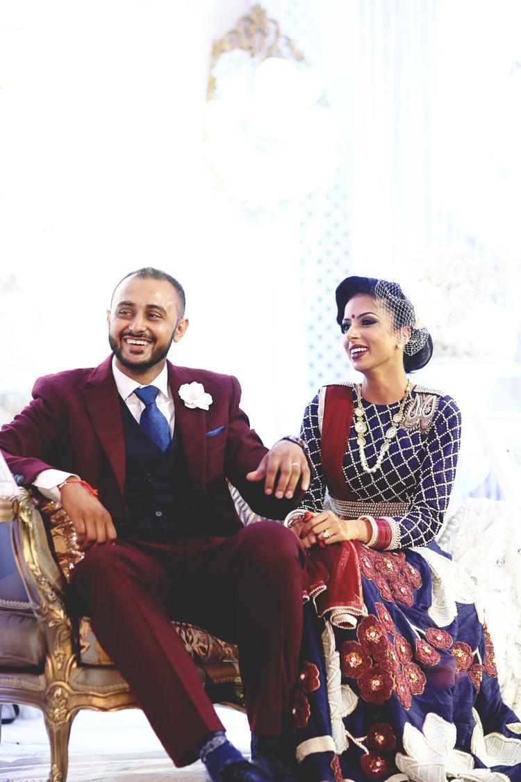 Ranjit & Sukhi-1088