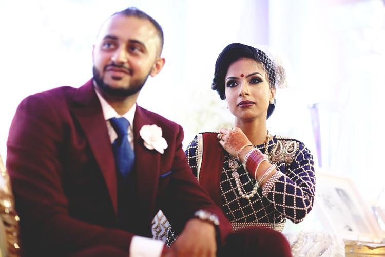 Ranjit & Sukhi-1099