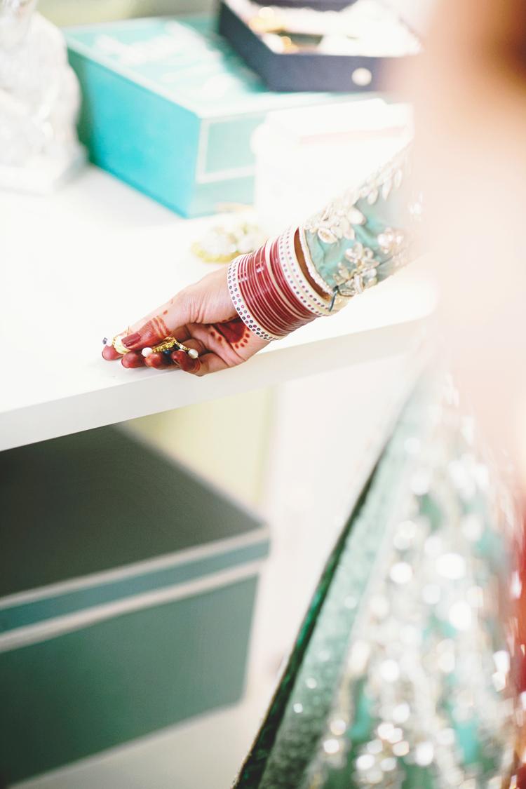 Sukhi And Ranjit S Wedding By Nimboo Wedding Photography In The Greater Toronto Area Nimboo