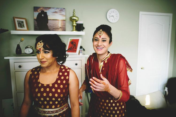 Ranjit & Sukhi-237