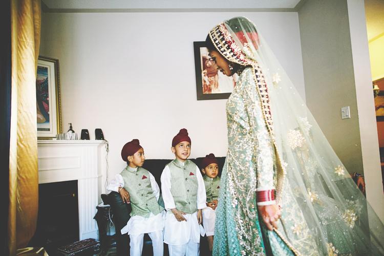 Ranjit & Sukhi-279